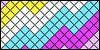 Normal pattern #25381 variation #13256