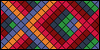 Normal pattern #26873 variation #13258