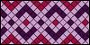 Normal pattern #27748 variation #13268