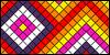 Normal pattern #26582 variation #13273