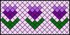 Normal pattern #25487 variation #13283