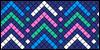 Normal pattern #27341 variation #13284
