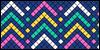 Normal pattern #27341 variation #13285