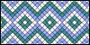 Normal pattern #10638 variation #13304