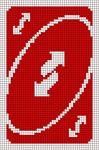 Alpha pattern #27848 variation #13324