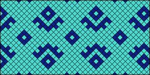Normal pattern #27779 variation #13349