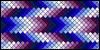 Normal pattern #25281 variation #13350