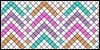 Normal pattern #27341 variation #13352