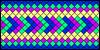 Normal pattern #27628 variation #13355