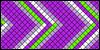 Normal pattern #8463 variation #13362