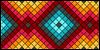 Normal pattern #26078 variation #13363