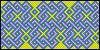 Normal pattern #26841 variation #13364