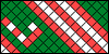 Normal pattern #16955 variation #13371