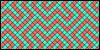 Normal pattern #27272 variation #13383