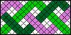Normal pattern #24286 variation #13388