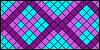 Normal pattern #27690 variation #13391