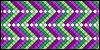 Normal pattern #11539 variation #13392