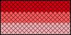 Normal pattern #4372 variation #13398