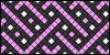 Normal pattern #27599 variation #13405