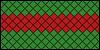 Normal pattern #25914 variation #13408