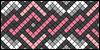 Normal pattern #25692 variation #13413