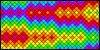 Normal pattern #26991 variation #13414