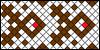 Normal pattern #27503 variation #13416