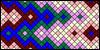 Normal pattern #248 variation #13425