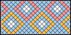 Normal pattern #27619 variation #13426