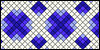 Normal pattern #27877 variation #13429