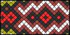 Normal pattern #27880 variation #13430