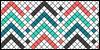 Normal pattern #27341 variation #13432