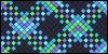 Normal pattern #17776 variation #13442