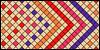 Normal pattern #25162 variation #13448