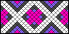 Normal pattern #23091 variation #13451