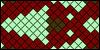 Normal pattern #27757 variation #13455