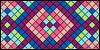Normal pattern #26675 variation #13465