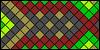 Normal pattern #17264 variation #13469