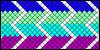 Normal pattern #27918 variation #13474