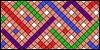 Normal pattern #27599 variation #13475