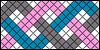 Normal pattern #24286 variation #13479