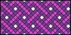 Normal pattern #27753 variation #13495
