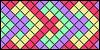 Normal pattern #26129 variation #13498