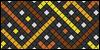 Normal pattern #27599 variation #13504