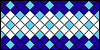 Normal pattern #20889 variation #13511
