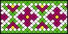 Normal pattern #27407 variation #13514