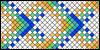 Normal pattern #27048 variation #13518