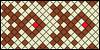 Normal pattern #27503 variation #13526