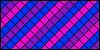 Normal pattern #970 variation #13530