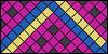 Normal pattern #22543 variation #13531
